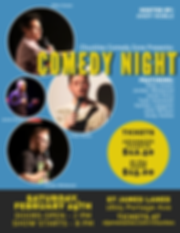comedynight-Feb29.png