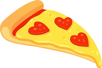 pizza_vector.png