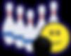 2018-stjameslanes_logo.png