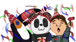 bday_party.png