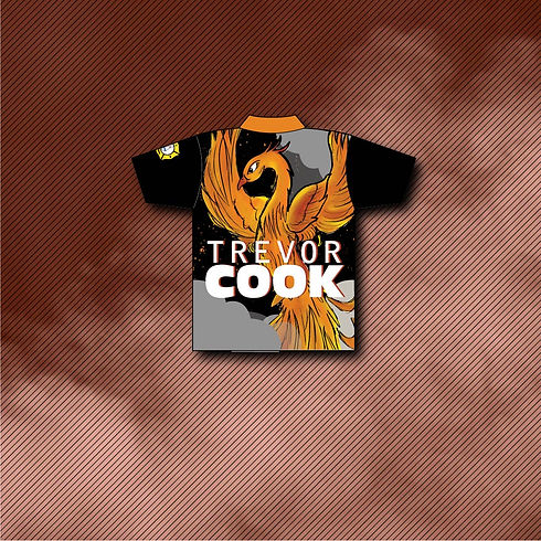 shirt_Trevor-Proof.jpg