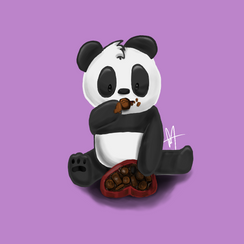 chocolatebox_panda.png