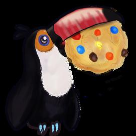 tcookie.png