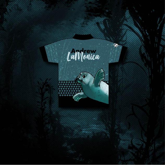 shirt_Andrew-Proof.jpg