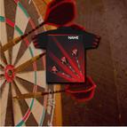 dart1-Proofshirt.jpg