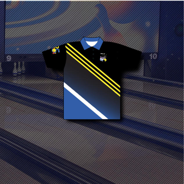 ybc-Proofshirt.jpg