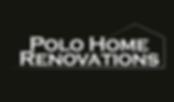 polohome renovations