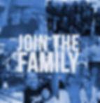 Join the Family   St James Lanes.jpg