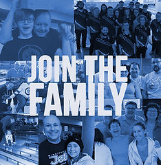 Join the Family | St James Lanes.jpg