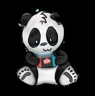 panda-mtgamer.png