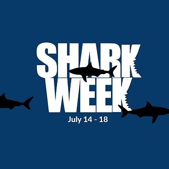 sharkweek_ig.png