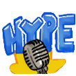 hype112.png