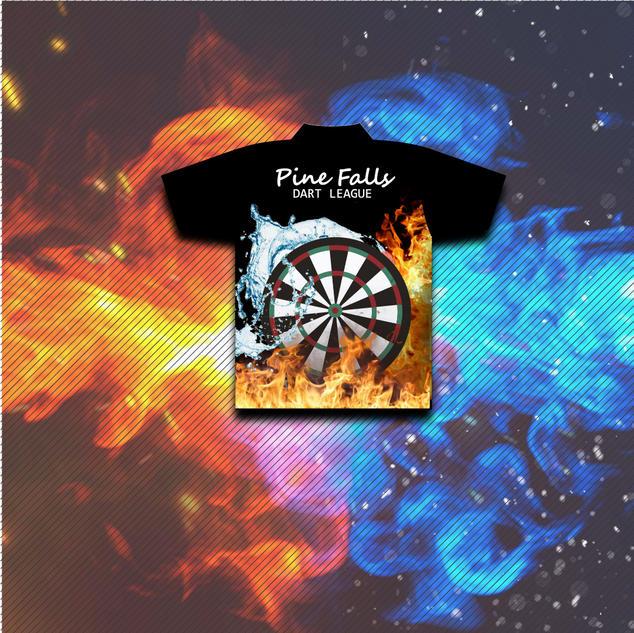 DART2-Proofshirt.jpg