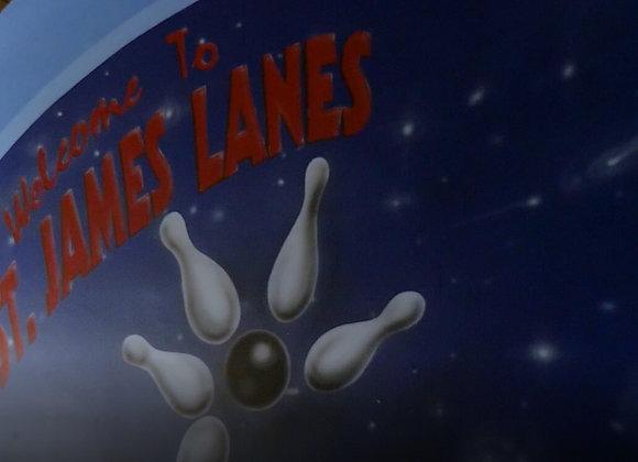 Bowling Pass