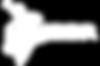 Zuzor logo white.png