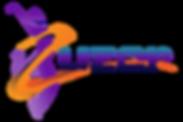 Zuzor Logo.png