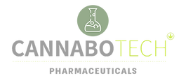 logo's_02.png
