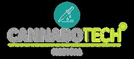 logo's_022.png