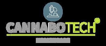 logo's_023.png