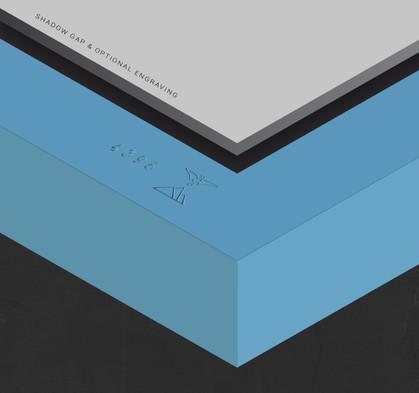 Blue_4cm_KAD.jpg