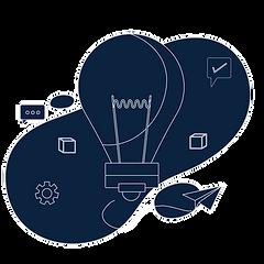 Channge |Ideas de innovación abierta| Colombia