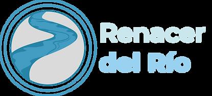 Logo Renacer del Rio con texto.png