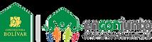 logo-superior2.png