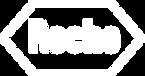 logo-roche-blanco.png