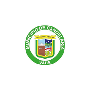 Alcaldía de Candelaria Valle