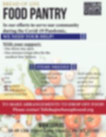 FoodDonations.jpg