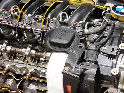 engine-1100588_1920.jpg