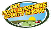 emcd-client-royal-cheshire-county-show-logo