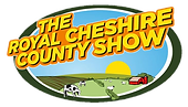 cheshire-show_orig.png