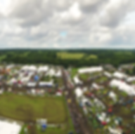 Cheshire Show Case Study.png
