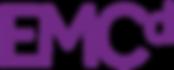 emcd-logo_orig.png