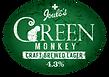 green-monkey-jgm.png