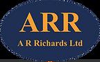ar-richards-logo.png