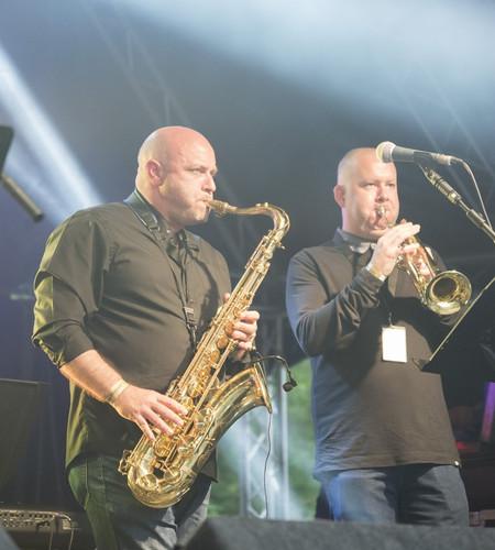 Band at Rock and Bowl Festival.jpg