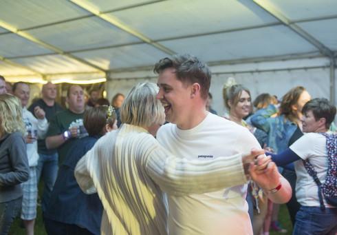 Rock and Bowl Festival 2017 Dancin.jpg