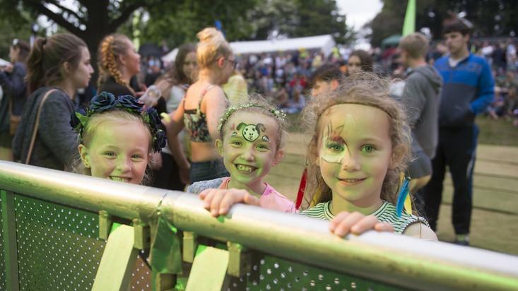 Kids at Rock and Bowl Festival 2017.jpg