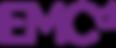 EMCD logo.png
