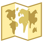 world-map-icon-free-download-at-icons8-w