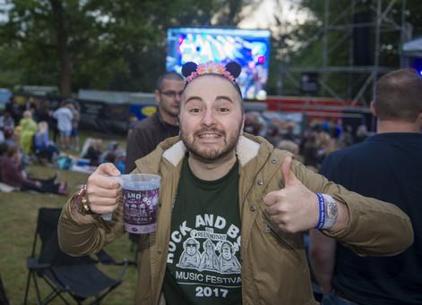 Rock and Bowl Festival 2017 9.jpg
