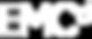 emcd-logo-white.png