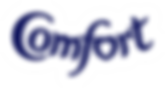 emcd-client-comfort-logo