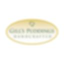Gills Puddings sponsor logo.png