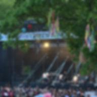 Rock and Bowl Festival Case Study.jpg