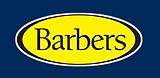 emcd-client-barbers-logo
