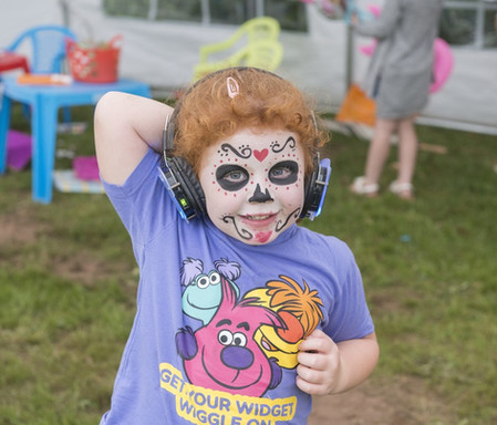 Kids at Rock and Bowl Festival.jpg