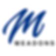 emcd-client-meadons-logo